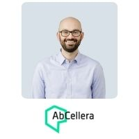 Christopher Williamson | Senior Research Scientist | AbCellera » speaking at Festival of Biologics USA