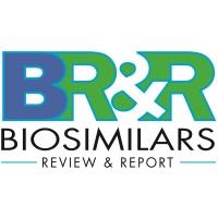 Biosimilars Review & Report at Festival of Biologics San Diego 2021