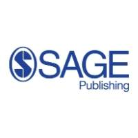 SAGE Publishing at Festival of Biologics San Diego 2021
