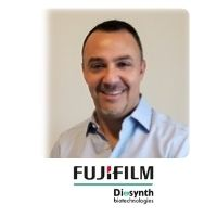 Mr Francisco Gonzalez | Associate Principal Scientist | Fujifilm Diosynth Biotechnologies » speaking at Festival of Biologics USA