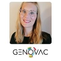 Patricia Odermatt | Single B cell Scientist | Genovac » speaking at Festival of Biologics USA