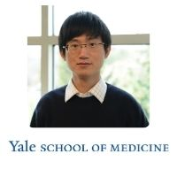 Mr Sidi Chen | Assistant Professor | Yale University » speaking at Festival of Biologics USA