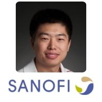 Yu Qiu | Principal scientist | Sanofi » speaking at Festival of Biologics USA