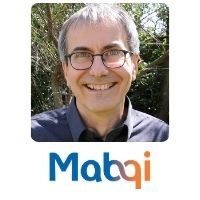 Pierre Martineau | Team leader, IRCM & Scientific Advisor | Mabqi » speaking at Festival of Biologics USA