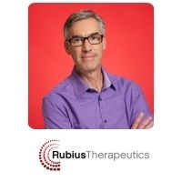Mr Spencer Fisk | Senior VP, Manufacturing | Rubius Therapeutics » speaking at Festival of Biologics USA