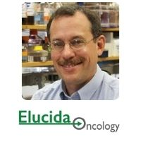 Gregory Adams | CSO | Elucida Oncology » speaking at Festival of Biologics USA