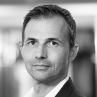 Kim Juchem | Chief Operating Officer | 1NCE » speaking at Connected Germany