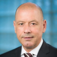 Stephan Drescher | Managing Director | Envia-TEL » speaking at Connected Germany