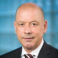 Stephan Drescher