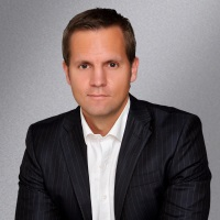 Frederic Ufer | Director Regulatory Affairs | VATM » speaking at Connected Germany