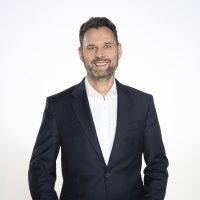 Jens Müller | Chief Financial Officer | Deutsche Glasfaser » speaking at Connected Germany