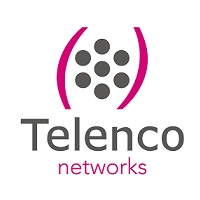 Telenco Networks at Connected Germany 2020