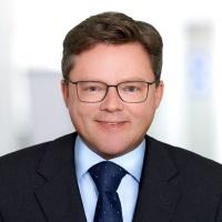 Sören Trebst | CEO | 1&1 Versatel » speaking at Connected Germany
