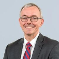 Norbert Westfal | CEO | Ewe Tel » speaking at Connected Germany