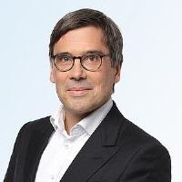 Nelson Killius | CEO | M-net Telekommunikations » speaking at Connected Germany