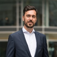 Till Stenzel | Managing Director, Advisory | Deutsche Telekom Capital Partners » speaking at Connected Germany