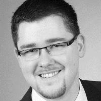 Sven Budde | Managing Partner | ITgration » speaking at Connected Germany