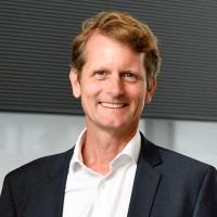 Eivind Dugstad | Managing Director | Mainzer Breitband » speaking at Connected Germany