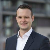 Waldemar Maurer | Principal, Private Equity | Deutsche Telekom Capital Partners » speaking at Connected Germany