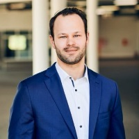 Oliver Prostak | Co-CEO | Glasfaser Nordwest » speaking at Connected Germany