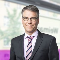 Karsten Kluge | Managing Director | Thüringer Netkom » speaking at Connected Germany