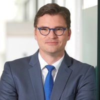 Jan Lange | CEO | DB broadband » speaking at Connected Germany