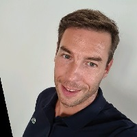 Jochen Bockfeld | Director Core and Services | Telefonica Germany » speaking at Connected Germany