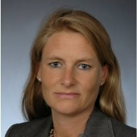 Beate Rickert | Managing Director | KPR Capital » speaking at Connected Germany