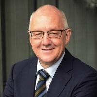 Hermann Rodler | CTO | M-net Telekommunikations » speaking at Connected Germany