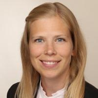 Johanna Reinkemeier