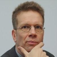 Martin Kurze