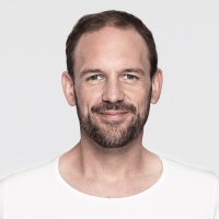 Ben Ellermann