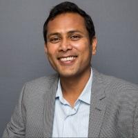 Ajit Borade