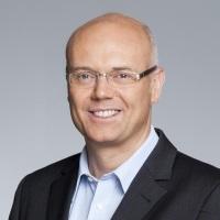 Frank Meywerk