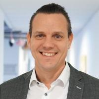 Steffen Roos