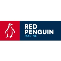 Red Penguin at Submarine Networks EMEA 2021