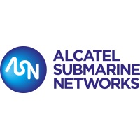 Alcatel Submarine Networks at Submarine Networks EMEA 2021