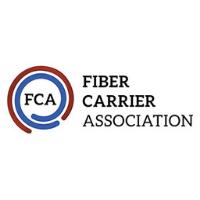 Fiber Carrier Association at Submarine Networks EMEA 2021
