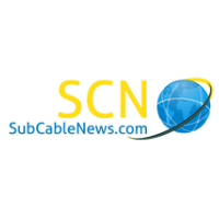 SubCableNews at Submarine Networks EMEA 2021