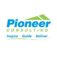 Pioneer Consulting at Submarine Networks EMEA 2021