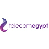 Telecom Egypt at Submarine Networks EMEA 2021