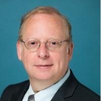 Greg Varisco at Submarine Networks EMEA 2021
