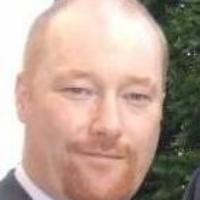 Derek Cassidy at Submarine Networks EMEA 2021
