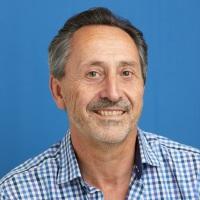 Gary Waterworth at Submarine Networks EMEA 2021