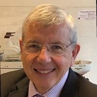 Didier Dillard at Submarine Networks EMEA 2021