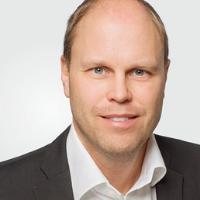 Mattias Fridstrom at Submarine Networks EMEA 2021