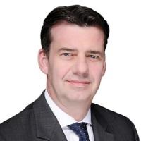 Stuart Blythe at Submarine Networks EMEA 2021