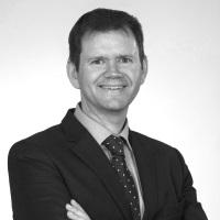 Bruce Neilson-Watts at Submarine Networks EMEA 2021