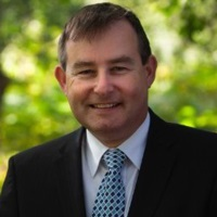 Gerry Murray   Chief Commercial Officer   Stellium Data Centres / NCL-IX » speaking at Submarine Networks EMEA