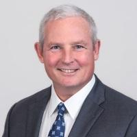 Rick Sofield at Submarine Networks EMEA 2021
